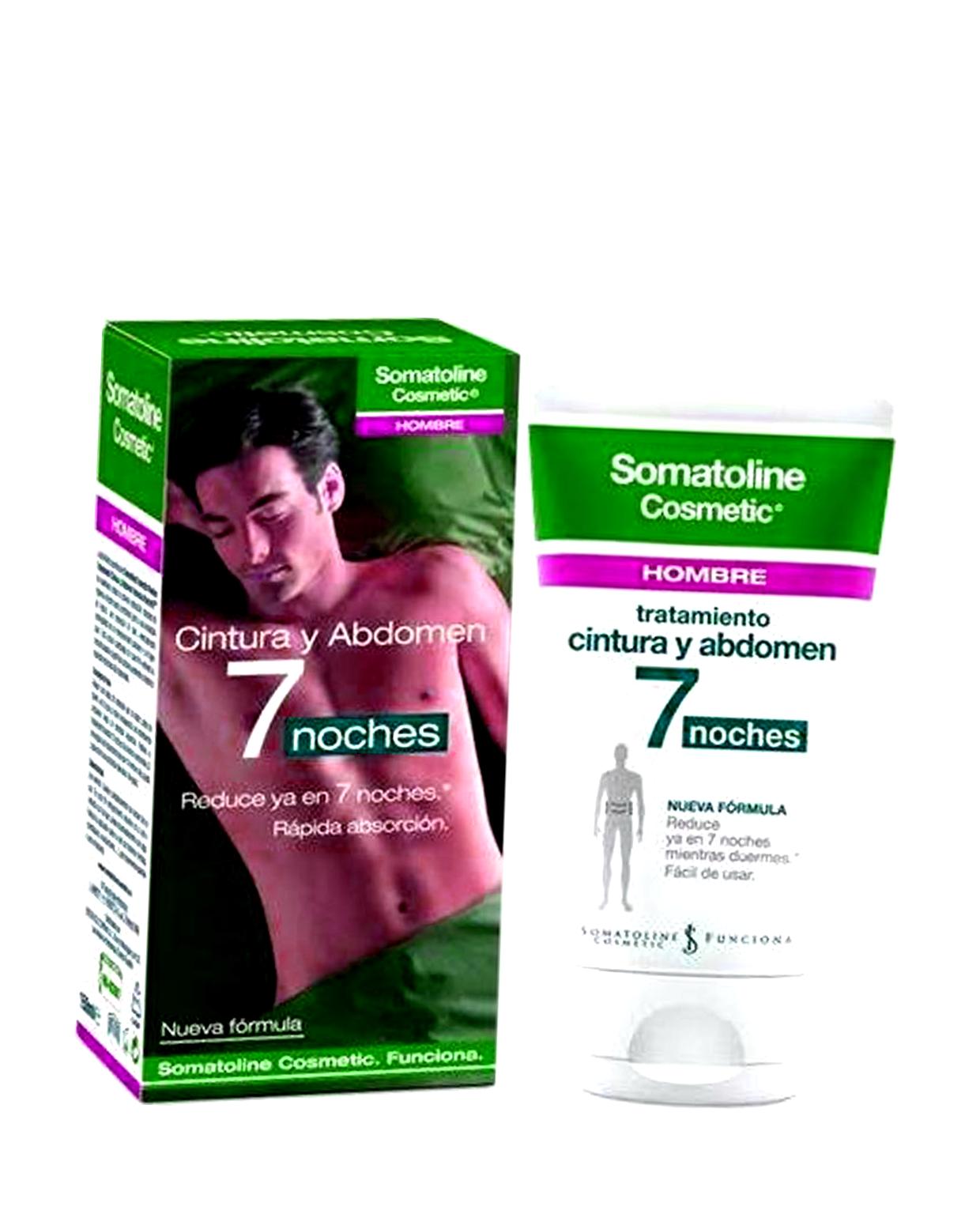 somatoline-hombre-cintura-y-abdomen-7-noches